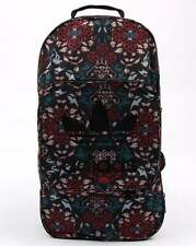 adidas Originals Ornamental Block Street Backpack - bag, laptop pocket