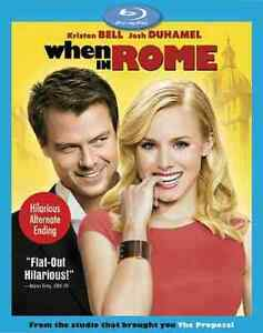 When-in-Rome-Blu-ray-New-DVDs
