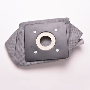 2016-High-Quality-Vacuum-Cleaner-Bags-Dust-Bag-Replacement-For-ECOVACS-ZW0926-yb
