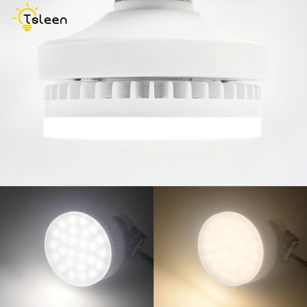 Gx53 Ultra bright led bulb 7 9 12 15w ceiling downlight for living room 85-265v