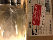 3m Lapping Film Roll 4 X 150 372l 50 Mic 50032