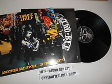 LP PUNK Two-Bit Thief-Another Sad Story (12) canzone we BITE OIS Attitude adjust