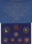 thumbnail 14 - ROYAL MINT PROOF COIN YEAR SETS 1970 TO 1982 BIRTHDAY COIN YEAR SET