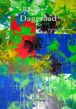 Dageraad by Hannie Rouweler (Paperback, 2016)