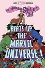 The Unbeatable Squirrel Girl Beats Up The Marvel Universe by Ryan North (Hardback, 2016)
