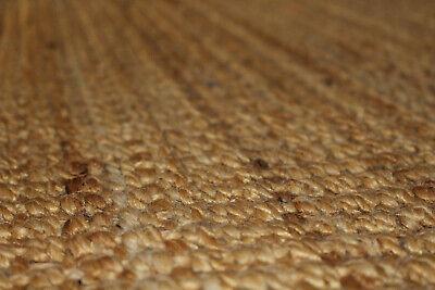 sisal teppich 80 x 250 ikea
