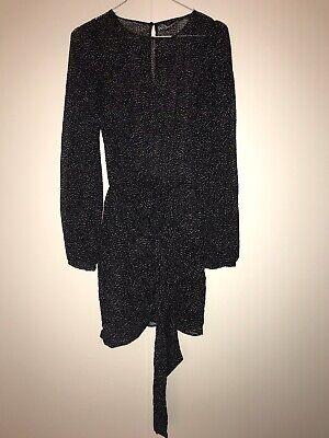 3833a459fd88 Find Zara Festkjole på DBA - køb og salg af nyt og brugt