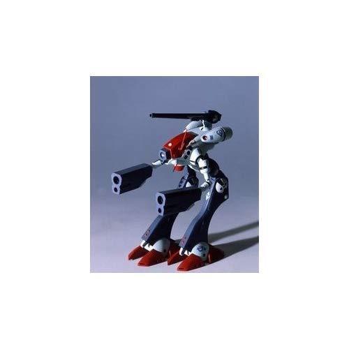 Tactical Pod Glaug  Plastic model kit  Bandai Macross 1/100 [JAPAN]