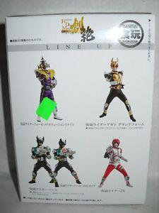 BANDAI-HDM-Kamen-Rider-Fourze-Fusion-State-SALES