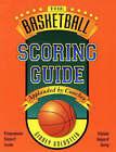 Basketball Scoring Guide by Sidney Goldstein (Paperback, 1999)