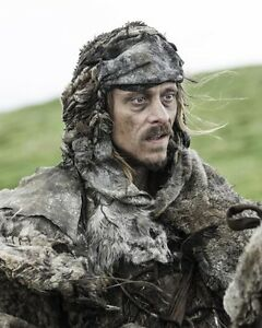 Crook-Mackenzie-Game-of-Thrones-55439-8x10-Photo