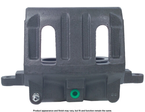Disc Brake Caliper-Unloaded Caliper Front Right Reman fits 03-04 Dodge Dakota