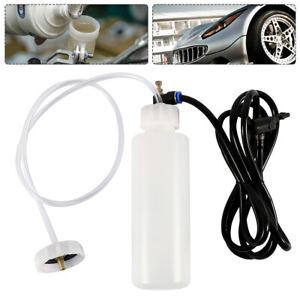 Kit-de-liquide-de-purge-et-de-purge-pour-freins-et-embrayages-pneumatiques-CWME