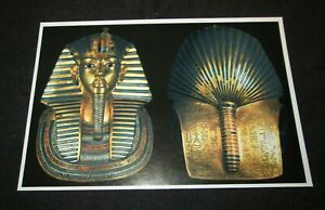 Topographical & Archaeological Postcards of Egypt - Choose your own
