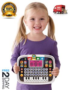 Tableta Para Bebé Juguetes Educativos 2 3 años De Edad Actividad Niños