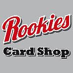 RookiesCardShop