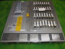 N2200-PDC-350W DUAL Cisco N2K-C2232PP-10GE