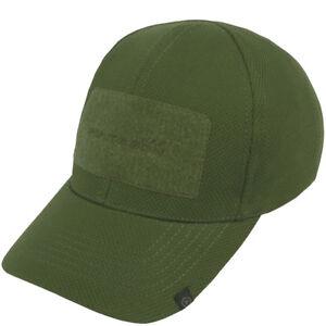 Pentagon Nest BB Cap Combat Tactical Patrol Head Cover Baseball Hat ... 9fcca228116c
