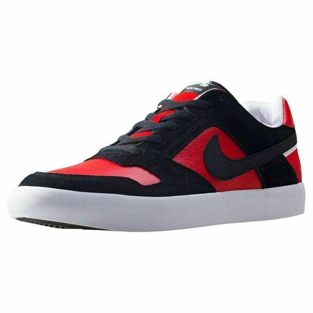 Size 11 - Nike SB Delta Force Vulc Bres for sale online   eBay