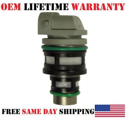 1x //Brand New// OEM Delphi Fuel Injector 94-97 GMC Sonoma 2.2L I4 P# 17113124