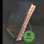 Biblia-Letra-Gigante-14pts-Nueva-Traduccion-Viviente-Imit-Piel-Negro-indices thumbnail 3