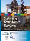 Sustaining Groundwater Resources von J. Anthony A. Jones (2011, Gebundene Ausgabe)