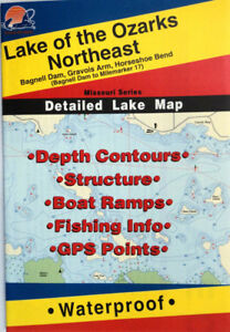 Details about Lake of the Ozarks Northeast Detailed Map, GPS Points, on detailed map of the europe, detailed map of the west, detailed map of the carolinas, detailed map of the metro, detailed map of the olympic peninsula, detailed map of the ohio valley, capital of the northeast, detailed map of the southern states, detailed map of the arctic, detailed map of the world, detailed map of the rockies, airports of the northeast, detailed map of the arizona, detailed map of the appalachians, detailed map of the caribbean, business of the northeast, detailed map of the amazon, detailed map of the southwest,