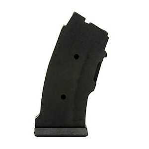 CZ 12004 Mag for CZ452 22 LR 10 rd Polymer Finish