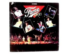 Live-LP-The-Kids-From-Fame-1983-KIDLP003-ID-15456