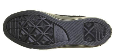 para de Low Holiday 556483c Black Ox Party Converse Ctax mujer Zapatillas deporte A1qnxzwz6