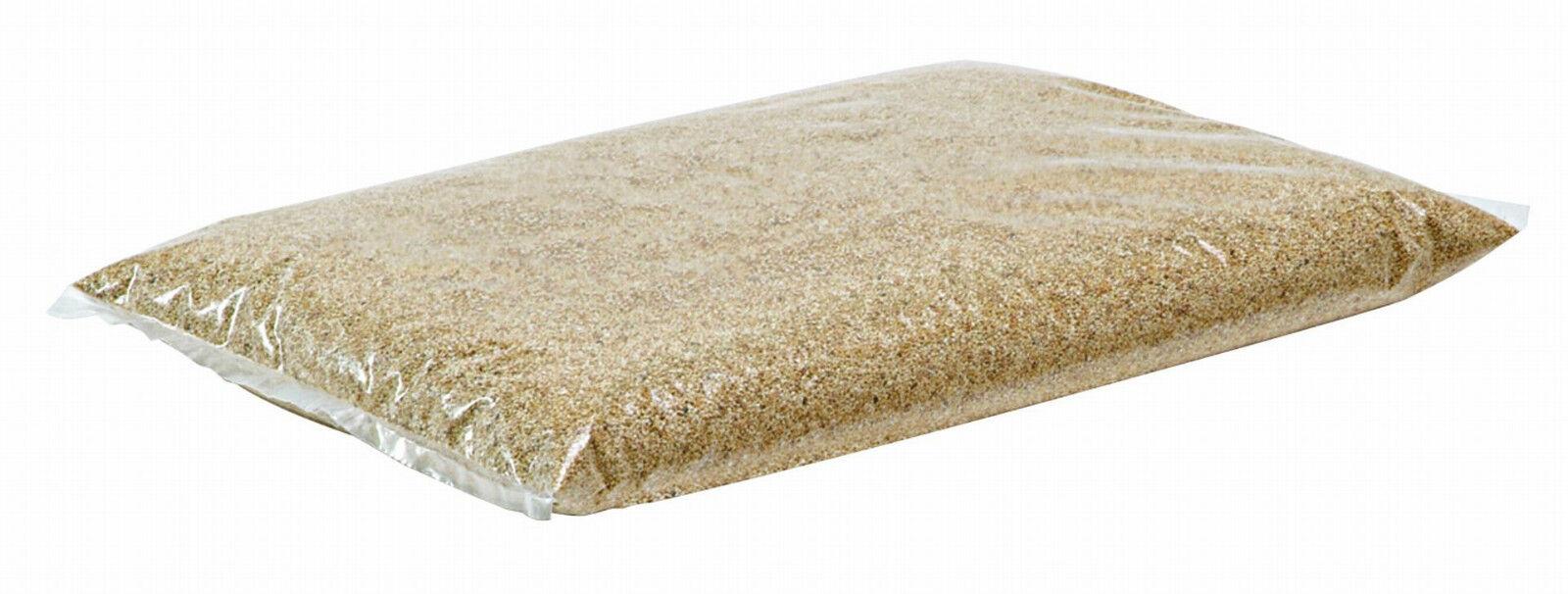 Polidry Poliergranulat 3 5 Kg Mais Granulat Sterilisiert Besteck Polieren Ebay