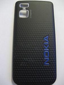 d-039-Origine-Nokia-5610xm-Couvercle-Batterie-etui-coque-arriere-Noir-Bleu-Neuf