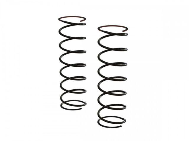 Arrma Ar330539 Rear Shock Spring 2 Arac9099