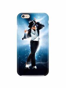 Michael-Jackson-Singer-The-King-iPhone-4S-5-5S-5c-6S-7-8-X-XS-Max-XR-Plus-Case-6