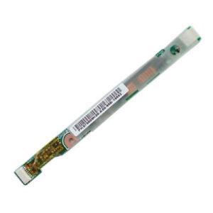LCD-Laptop-Inverter-Backlight-Acer-Aspire-5241-5332-5516-5517-5532-5541-5541-NEW