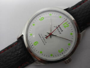 hmt-jawan-military-hand-winding-mens-steel-white-dial-watch-run-order-squ10