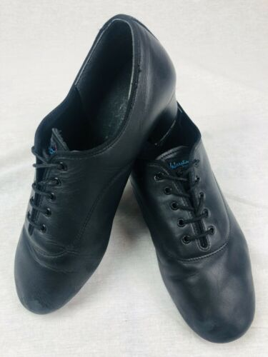 """Latin Ballroom Dance Shoes """"International Dance Sh"""