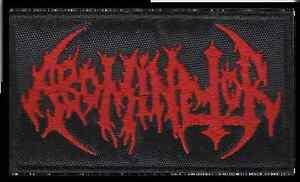 Abominator-Aus-Patch