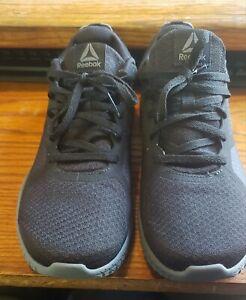 Reebok Mens size 8.5 Shoes MemoryTech
