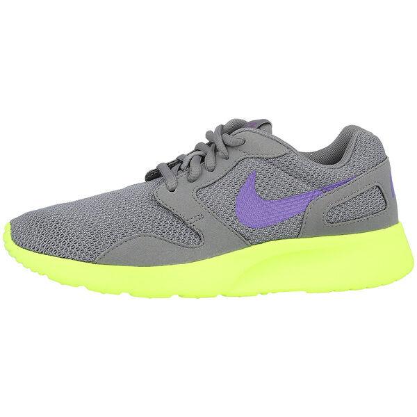 Nike Kaishi Zapatillas Deportivas Mujer Mujer Mujer para Correr gris 654845-002 Roshe Run  online barato
