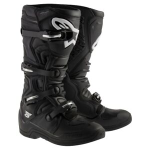 Stivali-Alpinestars-TECH-5-Boot