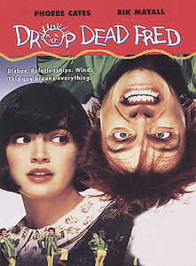 Drop-Dead-Fred-DVD-2003-Region1-NTSC-USA-amp-Canada-Only