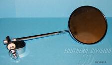 round universal mirror runder spiegel Triumph BSA DKW AWO Horex NSU AJS Zündapp