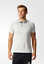 adidas-Mens-Tiro-17-POLO-SHIRT-BQ2628 thumbnail 2