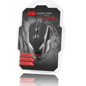 Sumvision-ZARK-7-Colour-LED-GAMING-MOUSE-Gaming-Series