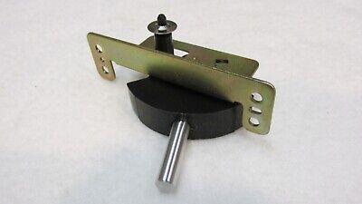 Pioneer PL-240 PL-44 PL-45 PL-A26 PL-A35 SX8400  PL-A45 TURNTABLE BELT D001