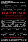 Katrina After The Fact Rants & Lamentations of a Survivor 9780595398423 Alipio