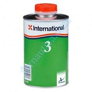 International-Thinner-No-3-Diluente-per-antivegetative-Trasparente-500-ml