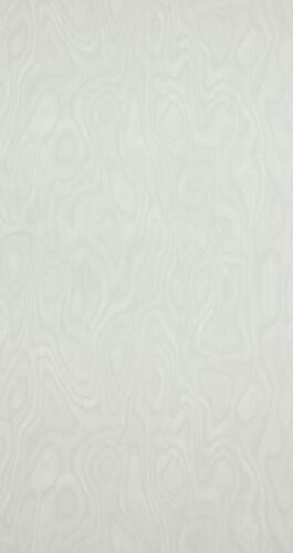 Vliestapete elegante Holz Optik weiß grau 218043 Essentials royal wood