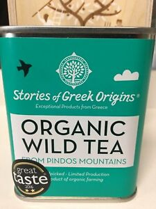Stories-of-Greek-Origin-Organic-Wild-Mountain-Tea